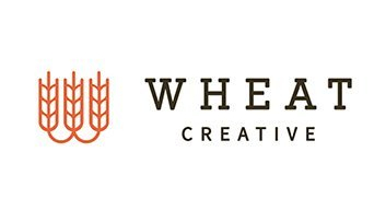 WheatCreative